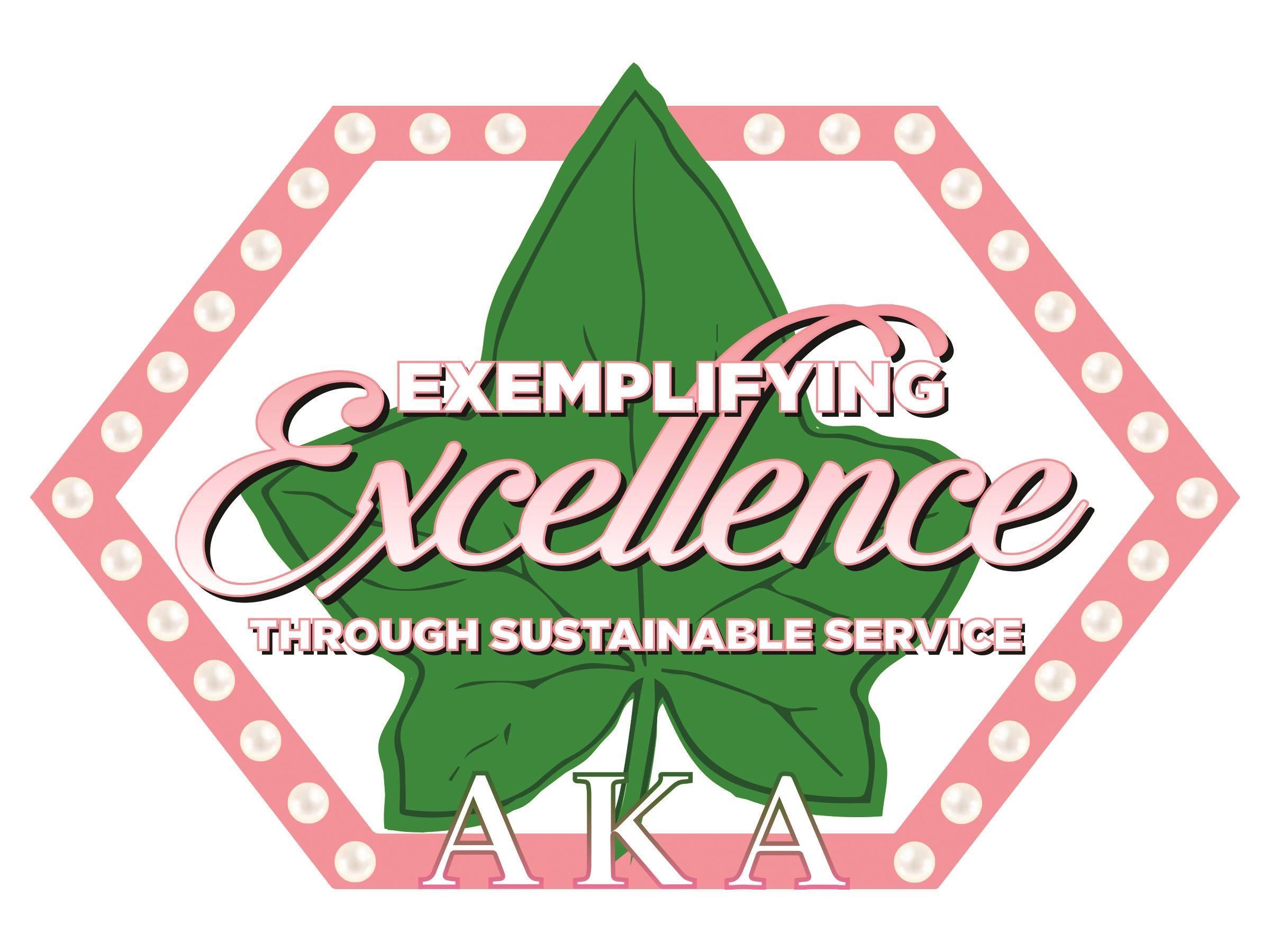 Alpha Kappa Alpha, Inc.